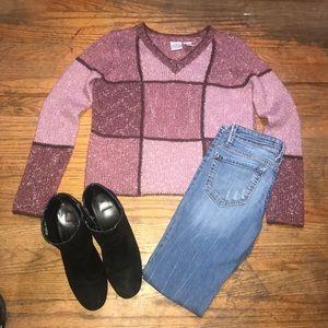 Sweaters - Sweater🎅🏼